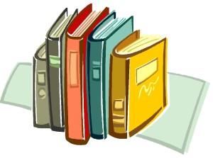 Libros-texto
