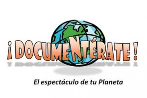 documenterate