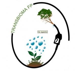 061_Logo transbioma