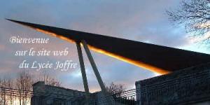 joffre2