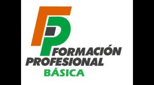 Admisin_Fp_bsica