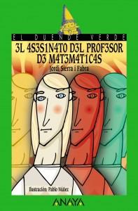 el-asesinato-del-profesor-de-matematicas