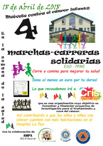 cartel carrera solidaria copia