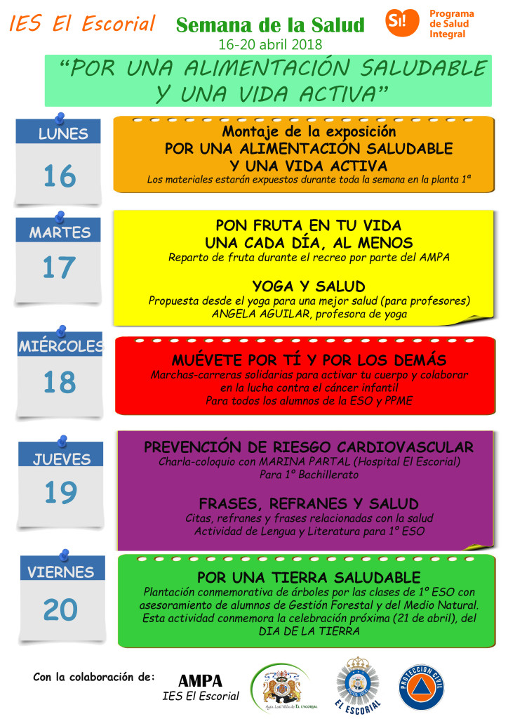 cartel semana salud copia