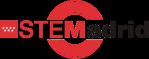 Logo_STEMadrid_corregido_v3